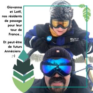 giovanna_lotfi_la_jardinerie_coworking