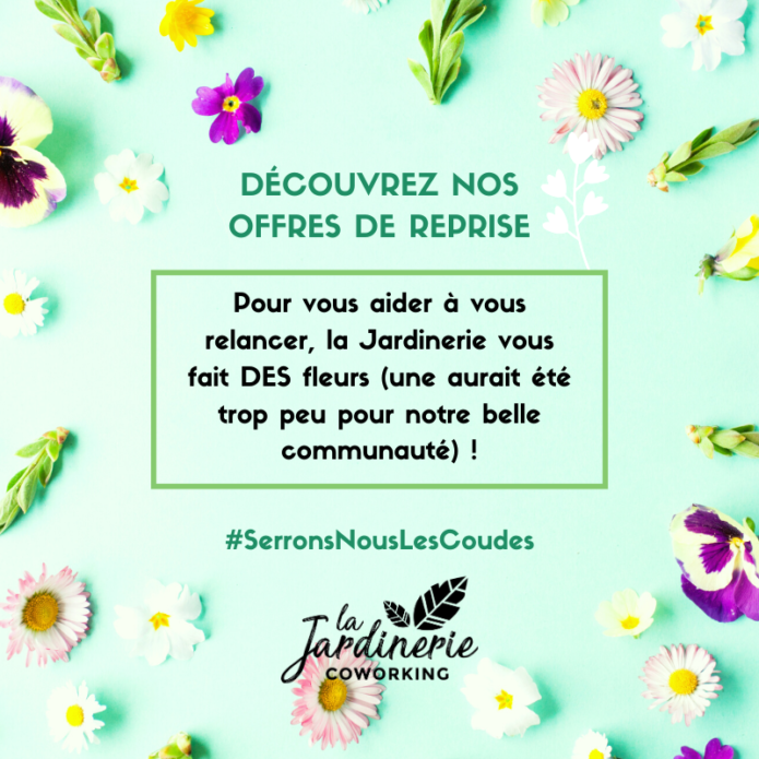 jardinerie_coworking_annecy_offres_promotionnelles