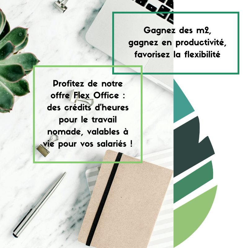 flex_office_annecy_salaries_nomades_coworking