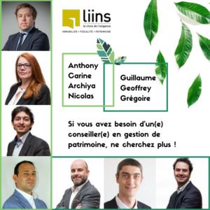 Liins_gestion_de_patrimoine_jardinerie_coworking_annecy