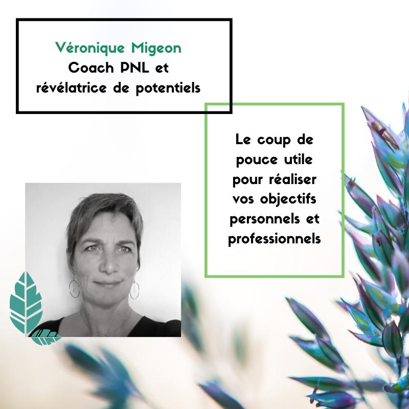 veronique_migeon_coach_pnl_jardinerie_coworking_annecy