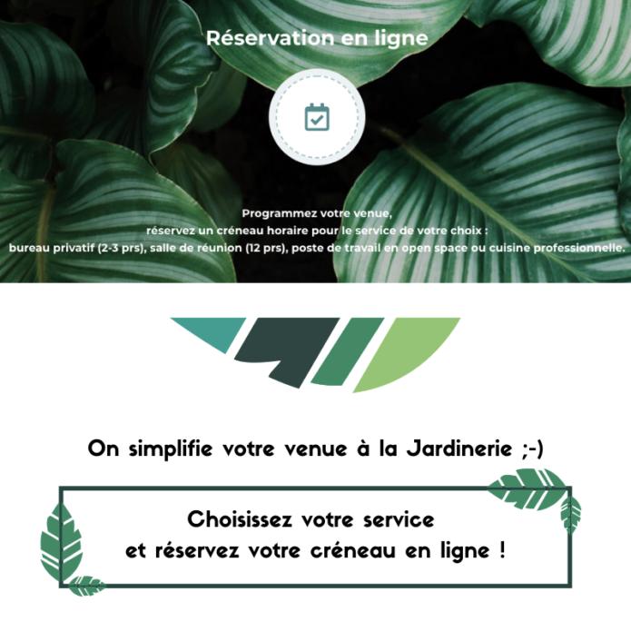 jardinerie_coworking_annecy_réservation_en_ligne