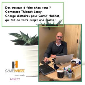 thibault_leroy_camif_habitat_haute_savoie_jardinerie_coworking