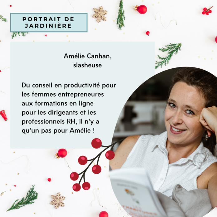 Amelie_Canhan_La_Jardinerie_Coworking