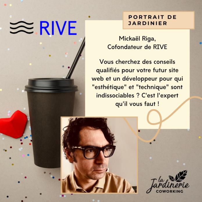 Mickaël_Riga_Rive_Studio_La_Jardinerie_Coworking