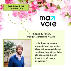 Philippe_du_Payrat_Mavoie.org_La_Jardinerie_Coworking